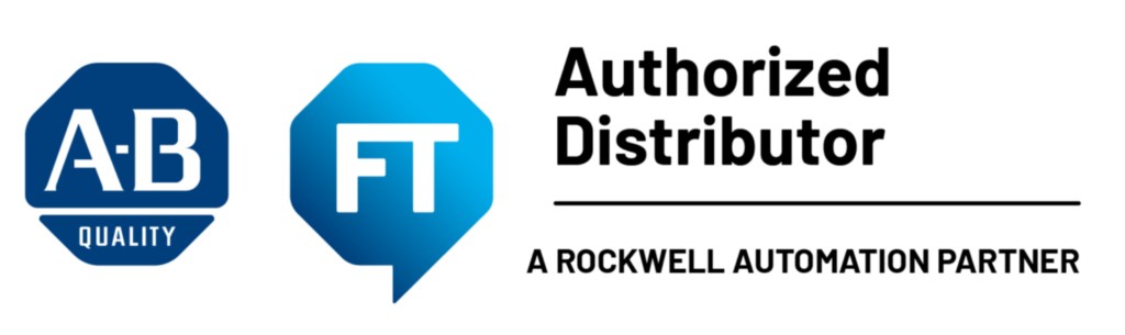 Rockwell Automation Distributor